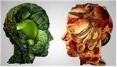 Kilo ve Şeker Hastalığından Nasıl Korunabiliriz ?