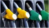 Dizel mi Benzin mi LPG mi?