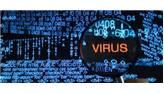 Bilgisayarınızı Virüslerden Nasıl Koruyabilirsiniz?