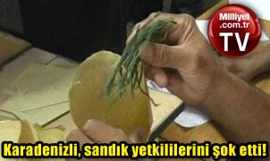 video resmi