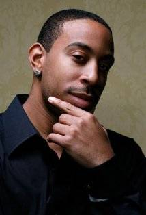 Ludacris выпустил микстейп