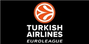Sezonu Galatasaray Odeabank açıyor