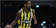 Fenerbahçe'den Barcelona'ya!