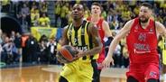 Barcelona, Fenerbahçeli yıldızı istiyor!