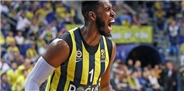 Fenerbahçe'den Çin'e transfer!