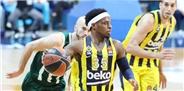 Fenerbahçe Beko, Play-off'u rekorla garantiledi!