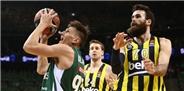 Fenerbahçe Beko, Dörtlü Final aşkına...