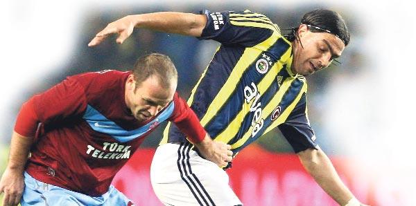 Topuz&Trabzon flörtü