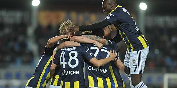 Fenerbahçe Lazio maçı ne zaman saat kaçta hangi kanalda - Futbol ve Spor Haberleri