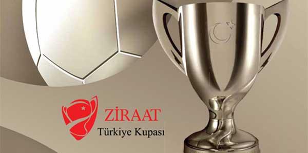 Türkiye Kupası maçları hangi kanalda? - Futbol ve Spor Haberleri