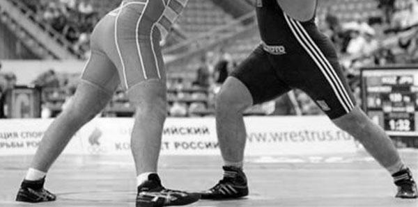 Eski Milli güreşçi hayatını kaybetti