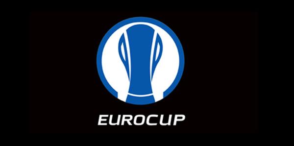 İşte Eurocup'a katılacak Türk ekipleri