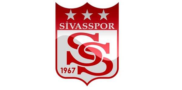 Sivas'a yapılacak yeni stadın adı..