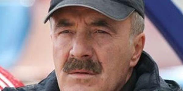 Adanaspor Ercan Albay ile anlaştı