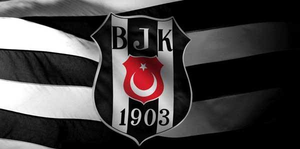 CAS Beşiktaş'ın cezasını onadı! Fenerbahçe ve Beşiktaş'ın yerine kimler gidecek?