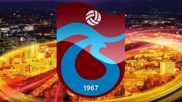 NTV Canlı İzlede-Trabzonspor Lazio maçı canlı anlatım (ts lazio maçı)
