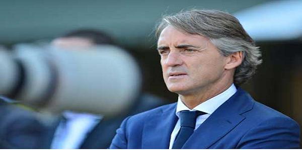 Mancini kimleri istiyor - Tugay, Mancini'ye kimleri önerdi