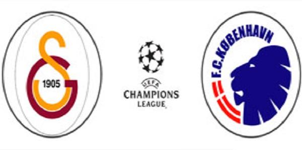 Dsmart Canlı İzle-Galatasaray Kopenhag maçı izle dsmart kanalında