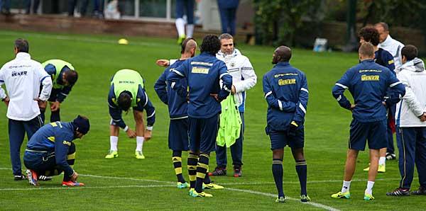 Bruno Alves'ten müthiş iddia: Drogba'ya gol attırırsam...