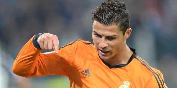 Ronaldo'nun müzesi açılıyor!