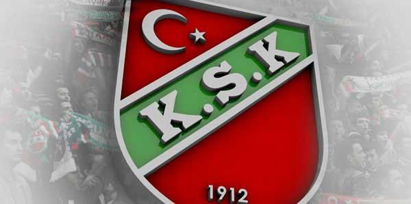 Karşıyaka Ahmet Arı'yı transfer etti!