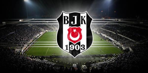 Beşiktaş ve Karabük'ün maç gelirleri Soma'ya!