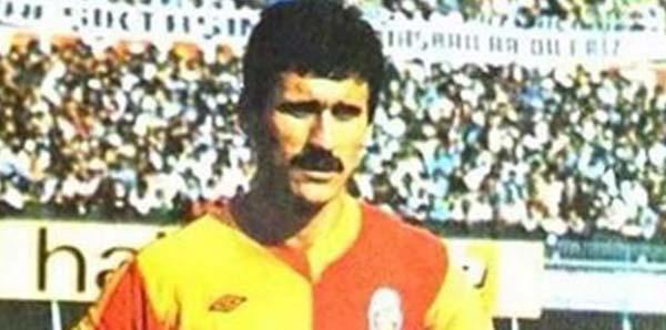 Ali Çoban, son yolculuğuna uğurlandı