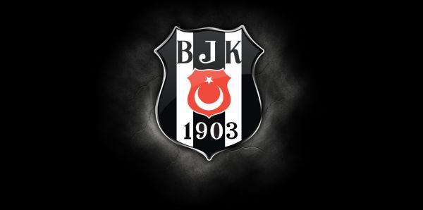 07:44 Beşiktaş transfer haberleri - 29 Mayıs (BJK Transfer listesi) İşte gidecek ve kalacak isimler..