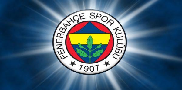 07:52 Fenerbahçe transfer haberleri - 29 Mayıs (FB transfer listesi) Kimler gidecek, kimler kalıyor, kimler geliyor!