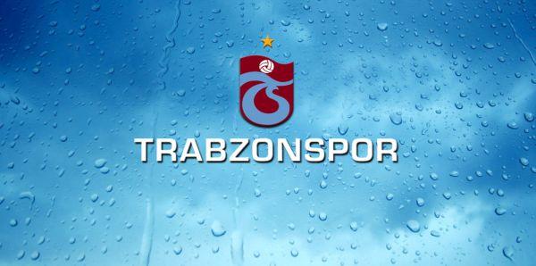 07:56 Trabzonspor transfer haberleri-listesi 29 Mayıs (TS transfer bilgileri) - Trabzon transfer listesi