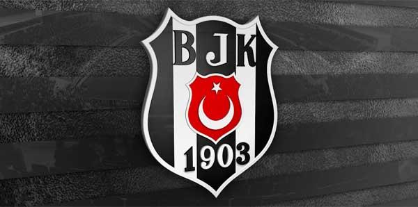 Beşiktaş'tan Mehmet Yağmur açıklaması