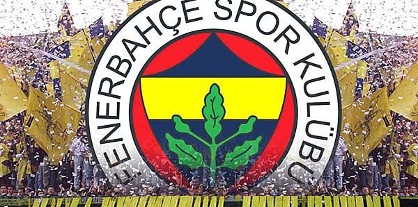 İsviçre'den karar geldi! Fenerbahçe'ye ret
