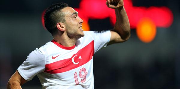 Trabzonspor, Mevlüt'ü bitiriyor!
