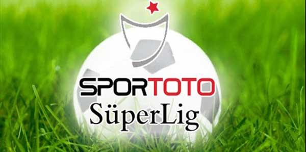 Süper Ligin rekorları ve ilkleri 67
