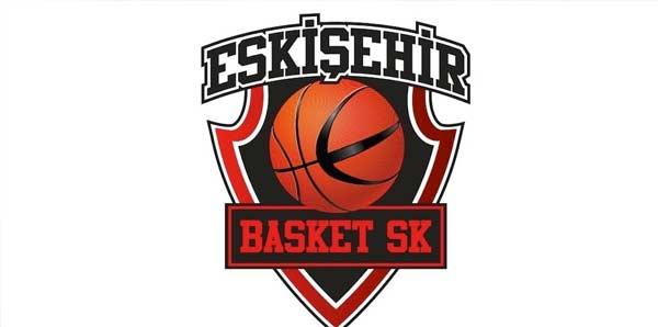 Olin Edirne, resmen Eskişehir Basket oldu