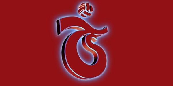 Trabzonspor reddi hakim istedi