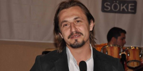 Karşıyaka yeni Teknik Direktörü Ayhan Akman oldu