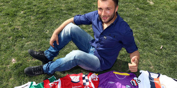 Murat Akın'ı alan şampiyon oluyor!