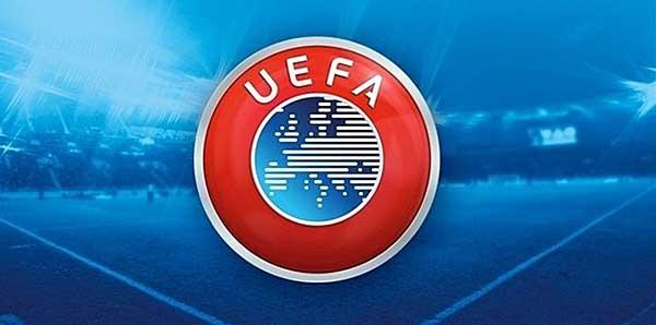 6 Süper Lig takımına UEFA şoku!