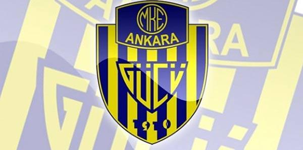 FIFA'dan Ankaragücü'ne -6 puan silme cezası!
