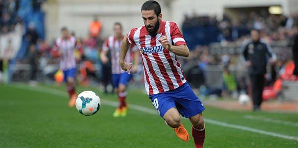 Arda Turan Barcelona'ya transfer olacak mı?