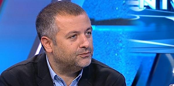 Mehmet Demirkol ile ilgili görsel sonucu