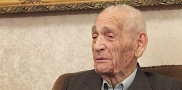 """TMOK'tan Talat Tuncalp'e """"onur ödülü"""""""