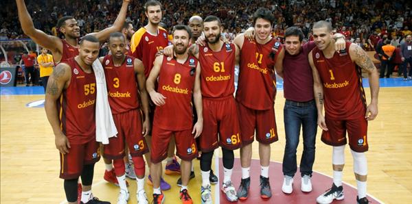 Strasbourg Galatasaray maçı saat kaçta, hangi kanalda? - Futbol ve Spor Haberleri
