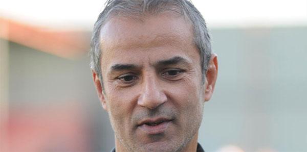 Gaziantepspor İsmail Kartal'la yollarını ayırdı!
