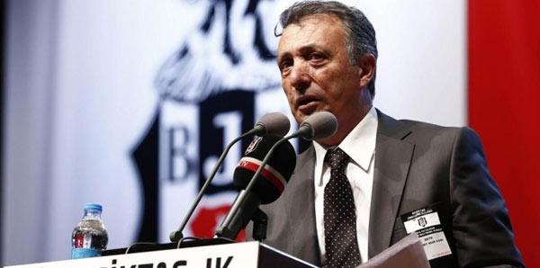 Mehmet Ekici seferi