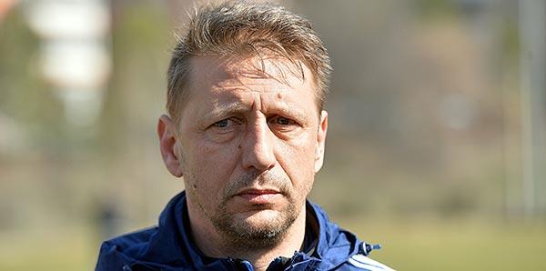 Barisic: Karabükspor araştırdım, işçi takımı
