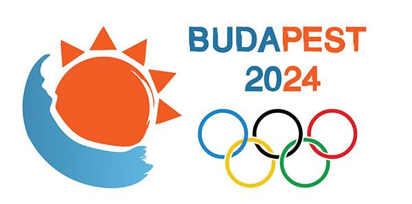 Budapeşte, 2024 Olimpiyat Oyunları adaylığından çekildi
