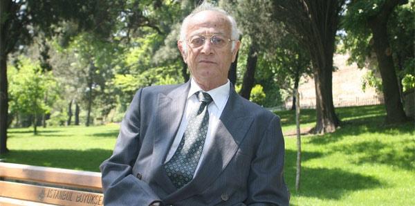 Recep Adanır hayatını kaybetti