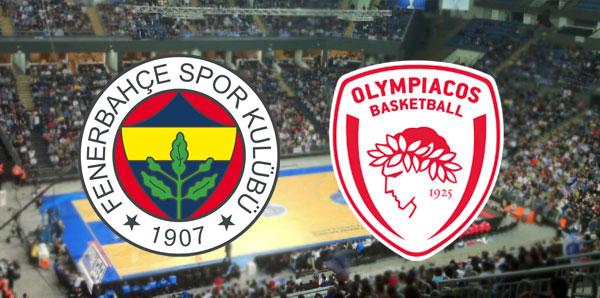 Nba Play Off Final Ne Zaman | All Basketball Scores Info